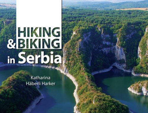 Bliski susret sa Srbijom