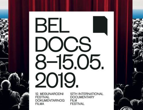Landscape films of the Beldocs Festival 2019