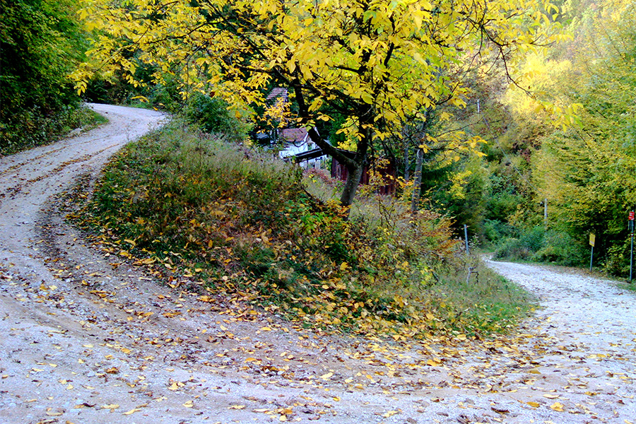 Ovčar mountain