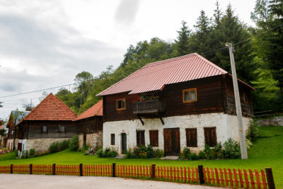 Štitkovo