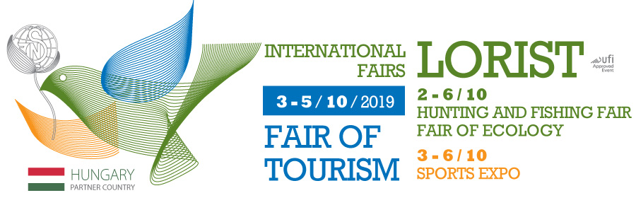 "International ""Lorist"" Fairs"