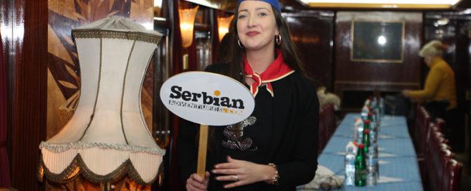 Izlet sa Serbian Adventures-om
