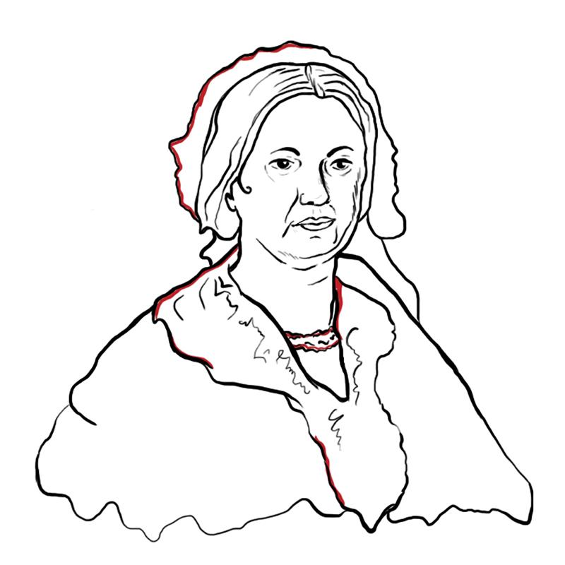 Marija Trandafi