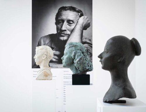 Nikola Koka Janković Virtual Gallery