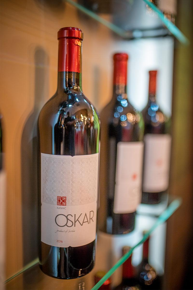 Vinsko rakijski hub