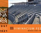 Viminacium fest 2021